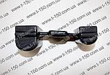 Подушка кронштейна рессоры Т-150К (214-2902430А2), фото 3