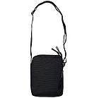 Сумка через плечо Gard Messenger MINI BAG, фото 4