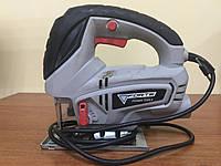 Электролобзик Forte JS 800 VLP, фото 1