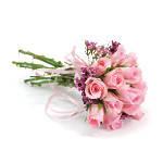 Баллончики нейтрализаторы. Классика. Floral Bouquet. Цветочный букет. W201, фото 2