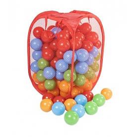 Набор шариков Orion перламутровые 140 шт.