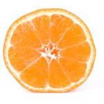 Баллончики нейтрализаторы. Clementine. Клементины. W211, фото 2