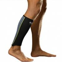 Бандаж для голени SELECT Calf support 6110 p.XXL