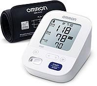 Автоматичний тонометр OMRON M3 Comfort