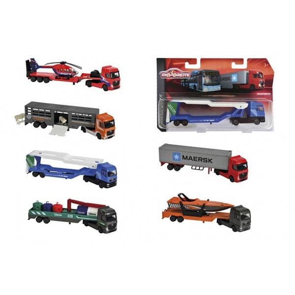 6 видов транспортеров рулевые тяги фольксваген транспортер