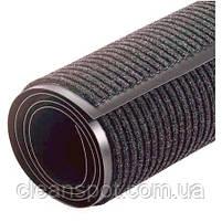Грязезащитный коврик Дабл Стрипт, 40*60 шоколад. 1022518, фото 3