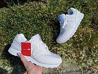 Мужские кроссовки New Balance 574 White