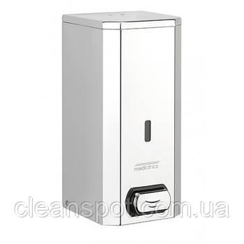 Дозатор для дезинфицирующего средства.  DJS0033C