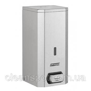 Дозатор для дезинфицирующего средства 1,5л.  DJS0033CS