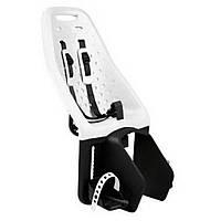 Детское велокресло Thule Yepp Maxi Easy Fit (White) (TH12020217)