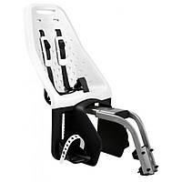 Детское велокресло Thule Yepp Maxi Seat Post (White) (TH12020237)