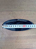Емблема ( передня ) Ford Galaxy  7M5 853 630, фото 3