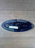 Емблема ( передня ) Ford Galaxy  7M5 853 630, фото 2