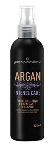 Захисний флюїд з аргановою олією Ga.Ma ARGAN, фото 2