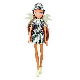 Кукла Волшебная фея Лейла Winx Винкс (IW01011405)