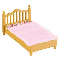 Игровой набор Кровать Sylvanian Families (5146)