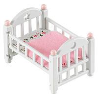 Игровой набор Детская кровать Sylvanian Families (5152)