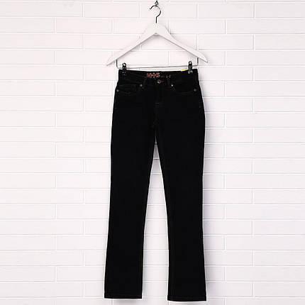 Женские джинсы HIS HS800562 (34W31L) , фото 2