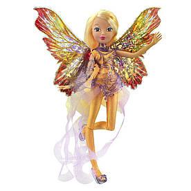 Кукла Winx Винкс Dreamix Стелла (IW01451703)
