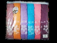 Махровые полотенца 50*90см  6шт Turkey
