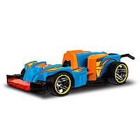 Машина игрушечная Hot Wheels Хот вилс Shock Rocker Whattzup (90747)