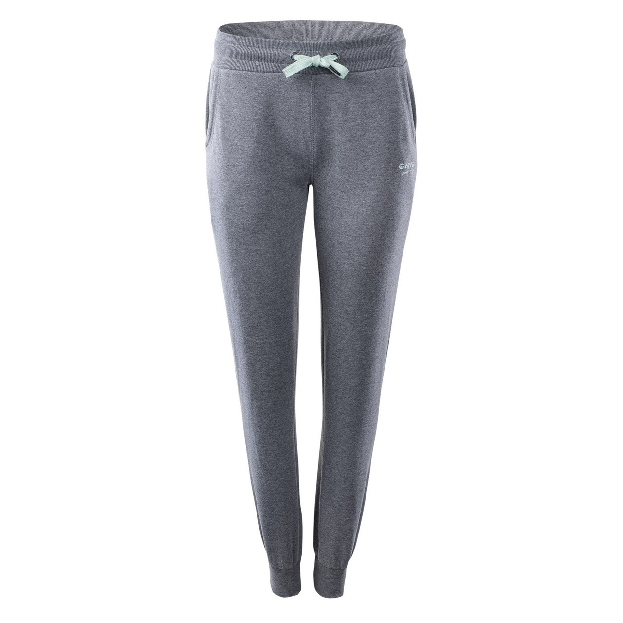 Спортивні штани Hi-Tec Lady Melian GRAY (M)