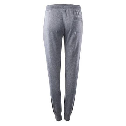 Спортивні штани Hi-Tec Lady Melian GRAY (M), фото 2