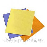 Салфетки для мытья Handy-T 10шт. TCH801030, фото 2