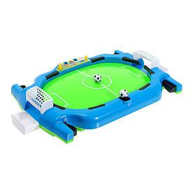 Настольная игра Shantou Jinxing All star Футбол 37 см (B2411)
