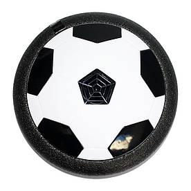 Аэромяч RongXin для домашнего футбола 18 см (3221)