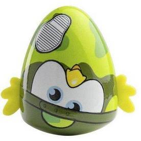 Интерактивная игрушка Tweet Beats Поющая птичка Бити (10024)