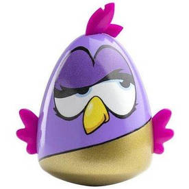 Интерактивная игрушка Tweet Beats Поющая птичка Дива (10017)