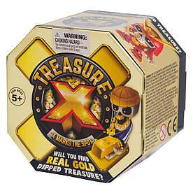 Игрушечный набор Moose Treasure X S1 (41500)