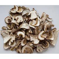 Білі гриби сушені 500 р.