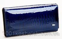 Кошелек женский ST AE-246 Blue
