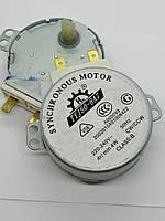 Двигатель переменного тока 220 В-240 В 50 Гц CW/CCW