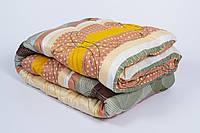 Одеяло Iris Home Life Collection Hypnosis 195*215 евро