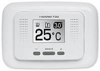 "Терморегулятор РТ-730 ""I-WARM"" 730 Pro (НК-730)"