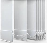 """Вертикальные жалюзи ткань """"Line 127mm"""""""