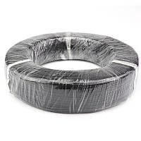 Провод силиконовый 12 AWG - 3,4 кв.мм(680х0,08)100 м