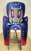 Детское велосипедное кресло TILLY Maxi T-831/1