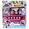 Набор для маникюра Markwins My Little Pony Радуга (9806610), фото 2