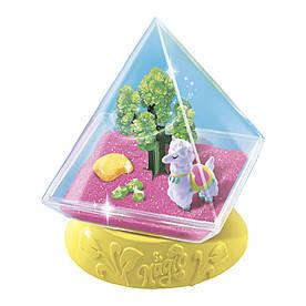Набор Canal Toys So magic Магический сад Пустынный (MSG001/2)