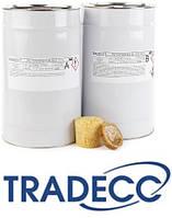 2К 6822 ЛВ (46 кг) 2-компонентная инъекционная смола для остановки массивной течи воды под высоким давлением