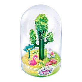 Набор Canal Toys So magic Магический сад Пустынный большой (MSG002/1)