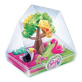 Набор Canal Toys So magic Магический сад Тропический средний (MSG003/3)