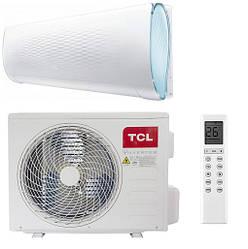 Кондиционер сплит TCL TAC-09CHSA/ХР серия XP Inverter