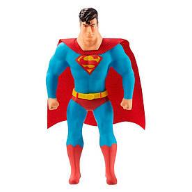 Антистресс Stretch Супермен мини-стретч (120482)