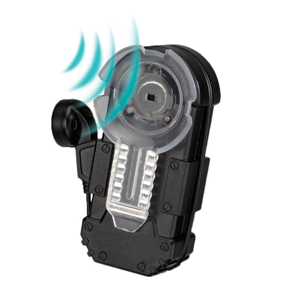 Карманное подслушивающее устройство Atomic Monkey Spy X (AM10048)