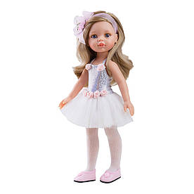 Кукла Paola Reina Карла балерина (04447)